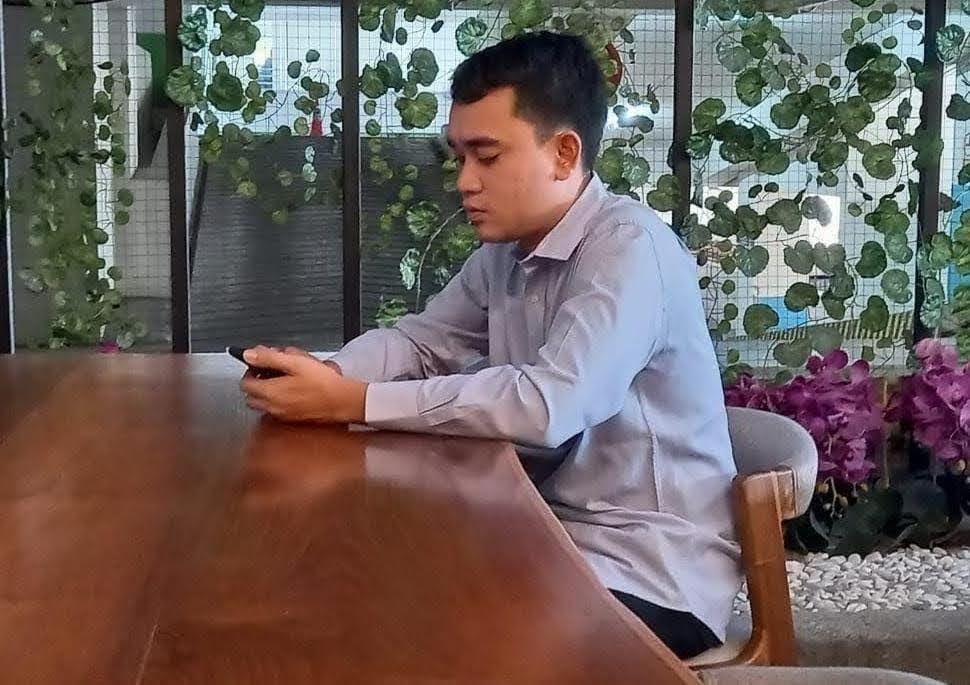 Dugaan korupsi masal yang belum tuntas di Riau, ini pendapat FORMASI RIAU
