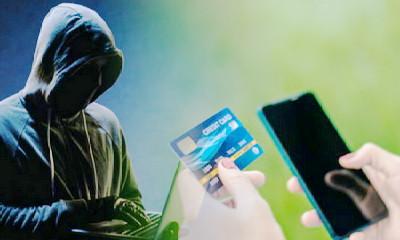 Tiga Cara Nasabah Menjaga Keamanan Transaksi Digital