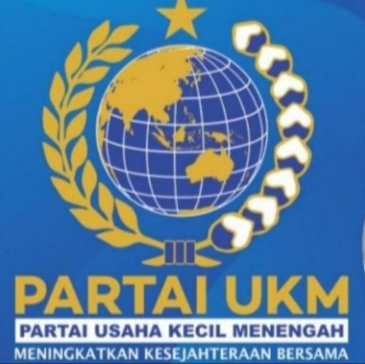 Bustan: Terima Kasih Atas Rampungnya Kepengurusan Partai UKM DPW Bali dan Jateng