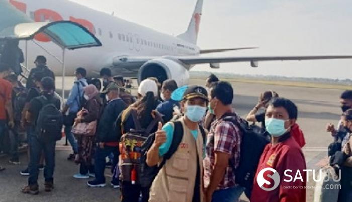 Kinerja PT AP Dipertanyakan, Bandara Soekarno-Hatta Jadi Contohnya
