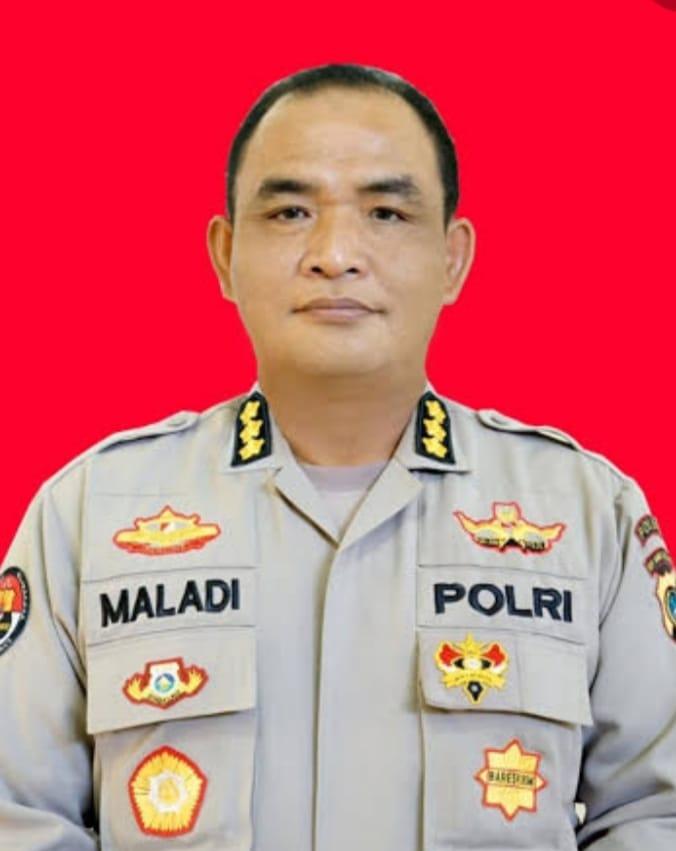 Anak Buah Cukong Timah Jono Di Cokok Ditkrimsus Polda Bangka Belitung