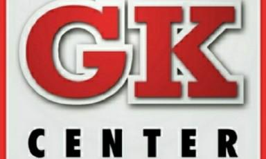 Presiden Jokowi Dukung Gerakan Menanam GK Center Riau