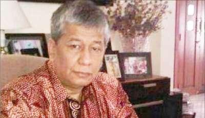 CERI Menggugat PT CPI, ARIMBI Lapor Pidana Lingkungan