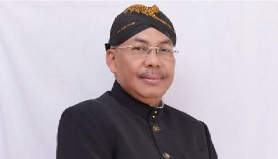 Masuri : KADIN Hanya Satu di Indonesia Dan Tidak Ada Dualisme Kepemimpinan