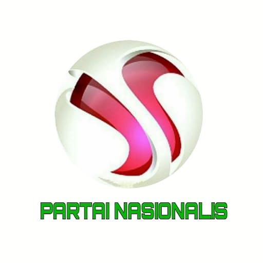 Partai Nasionalis : Baru 2 Bulan Berdiri sudah Terbentuk 15 Provinsi DPD Partai Nasionalis