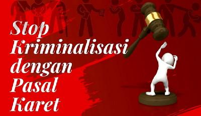 Ratusan Jurnalis Riau Akan Demo Gubernur Riau, Terkait Pergubri Dugaan Diskriminasi Pers