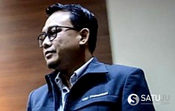KPK Serius Usut Oknum yang mengaku Pegawai KPK